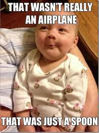 Memes About Kids - some kids memes funny stuff pinterest memes funny baby