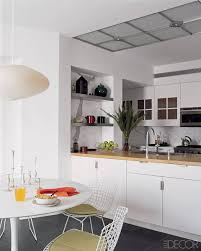 kitchen wall cabinet sizes kitchen white cabinets with black granite classic white kitchen