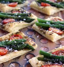 fresh this month 25 kidtastic ways to prepare in season asparagus
