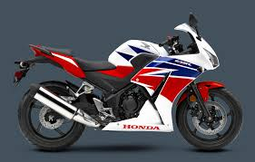 honda cbr old model honda tri color u0027s for north american market honda cbr 300 forum