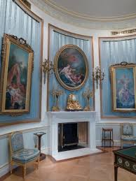 Wallace Collection by Wallace Collection Rococo Interior By Photodash On Deviantart