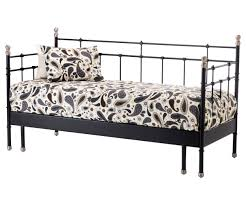 Ikea Hemnes Bed Frame Fascinating Two Hemnes Day Bed Two Plus Two Hemnes Day Bed Two As