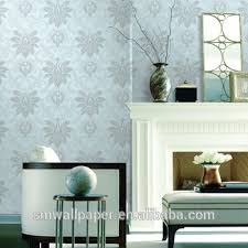 wallpaper dinding kamar vintage oriental style vintage interior wallpapers harga wallpaper dinding