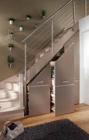 rambarde escalier design résultat de recherche d u0027images pour