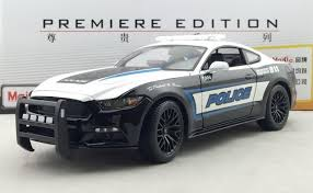 need for speed mustang for sale 2015 sell ford mustang gt need for speed car 1 18