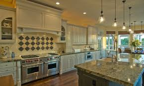 up kitchen and cabinets tags where to buy kitchen cabinets