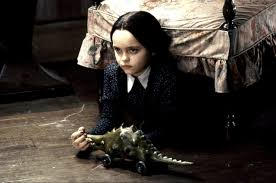 wednesday addams halloween costume 8 easy halloween costumes teenage magazine