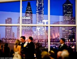 Lehigh Valley Wedding Venues 133 Best Wedding Venues Images On Pinterest Wedding Venues