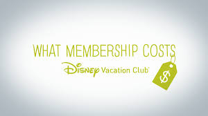 discover disney vacation club disney vacation club