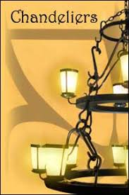 American Made Chandeliers Lighting Solutions Custom Made