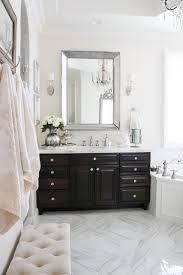 simple bathroom renovation ideas elegant bathrooms designs elegant bathroom remodel ideas for