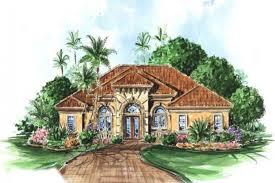 28 mediterranean house plans spanish house spanish definition