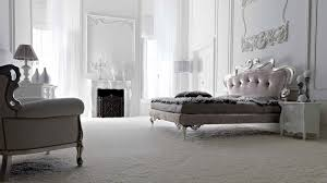 New Bedroom Furniture 2015 Interesting Bedroom Furniture Designs 2015 Lushome And Inspiration