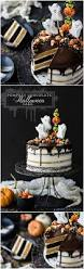 halloween cakes and cupcakes ideas top 25 best halloween birthday cakes ideas on pinterest pumpkin