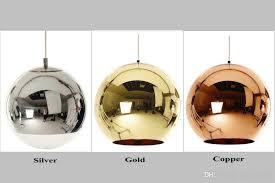Glass Sphere Pendant Light 25 Best Disco Ball Pendant Lights Pendant Lights Ideas