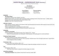 Resume Builder Sample Sample Resume For Scholarship Scholarship Resume Example Resume