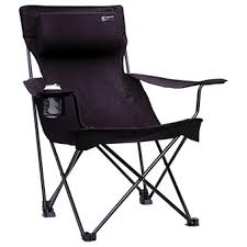 Travel Chair Big Bubba Bubba Chair World Famous Sports Bubba Chair Pink Camo Qacbubbapnk
