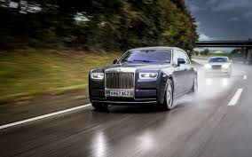 roll royce future car in pictures we drive rolls royce u0027s über luxurious phantom viii