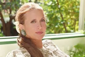 his bright light danielle steel free ebook download danielle steel books written works listed by year