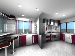Kitchen Cabinet Design Software Mac 3d Kitchen Cabinet Design Software U2013 Home Improvement 2017