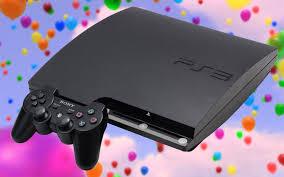 ps3 gaming console ps3 sony annonce officiellement la mort de la console 11 ans