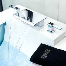 Cheap Bathroom Faucets Medium Size Of Faucet N Fixtures The Latest Modern Bathroom Faucets And Fixtures