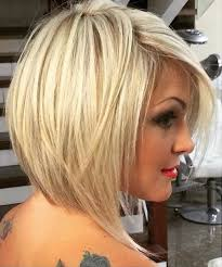 fine graycoming in of short bob hairstyles for 70 yr old 48 best hair images on pinterest hair cut hair colors and