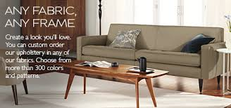 Modern Brown Sofa Modern Custom Sofas Modern Custom Furniture Room Board