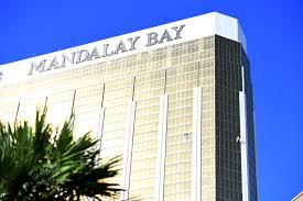 the mandalay bay massacre alex u0027s asteroid astrology alex u0027s