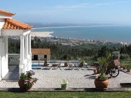 chambre d hote algarve locations chambres d hôtes vacances portugal