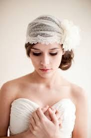 accessoires de mariage accessoires cheveux pour mariage à l intérieur accessoire