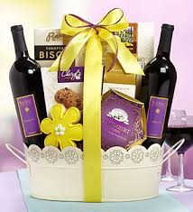 cooking gift baskets magnificent kitchen gift basket ideas and cooking gift baskets