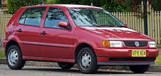 volkswagen polo 1 1 1997 technical specifications interior and