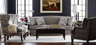 solid furniture and custom upholstery by furniture nc