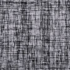plaid area rugs chanel tweed dark grey rug from the i and i designs collection at