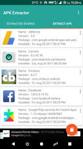 decompile apk apk extractor apk decompiler android apps on play
