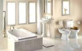 englisches badezimmer englisches badezimmer groc39fe englische als inspirational bad