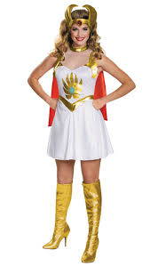 Elektra Halloween Costume Super Hero Costumes Halloween Costumes Adults