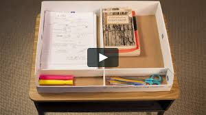 Neat Desk Organizer Reviews by Product Review Neat Nook Desk Organizer On Vimeo