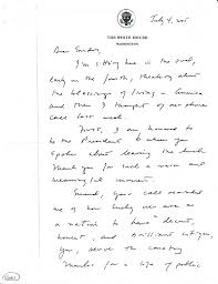 sneak peek document gallery the george w bush presidential