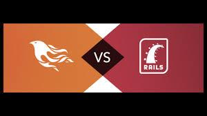Ruby On Rails Meme - ruby on rails 5 vs phoenix framework youtube