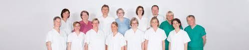 Bad Oexen Klinik Ausbildung In Der Pflege Lukas Krankenhaus Bünde