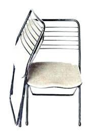 metal folding chair covers cheap metal folding chair covers folding chair metal cheap metal