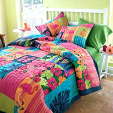 Beach Themed Bedroom Sets Beach Themed Quilts Sets Seaside Themed Quilt Patterns 27