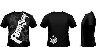 t shirt design template 31 modish t shirt design templates