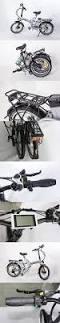 best 25 battery bike ideas on pinterest scooter websites bike