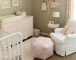 nursery accessories best baby decoration