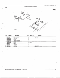 wiring diagram for john deere 317 john deere 317 ignition switch
