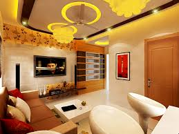 home theater concepts ar concepts nareandar warangal residential home theater image b jpg