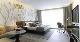 home interior in india indian middle class home indian home interior design photos